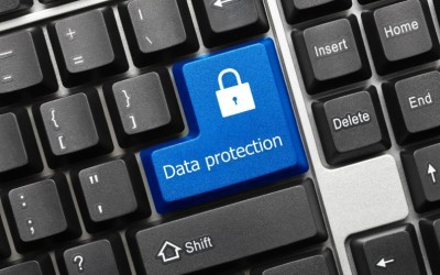 New EU GDPR rules – 12 things you should be doing to prepare