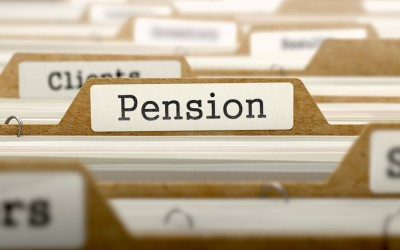 Beware of auto enrolment fines for non-compliance – Swindon Town case