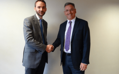 Craig Walker joins Hawsons as Senior Tax Manager