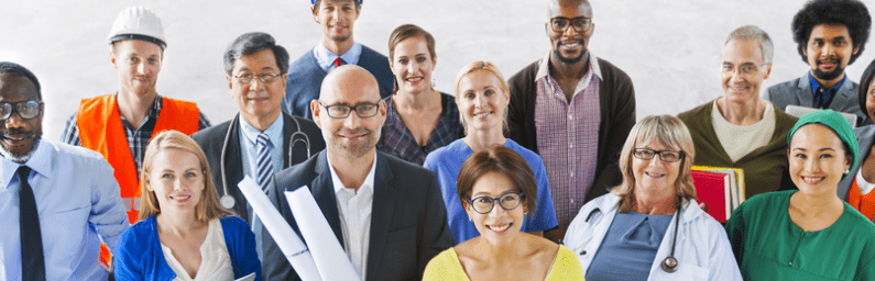 Employee benefits advice in Sheffield, Doncaster and Northampton