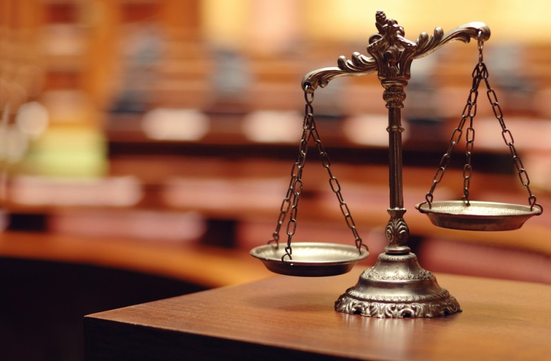 4 tips for increasing law firm profitability and performance
