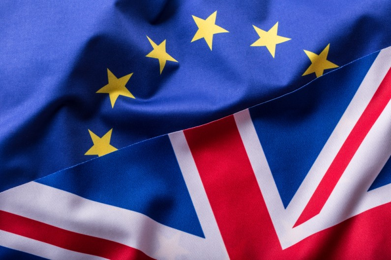 Brexit: tax implications