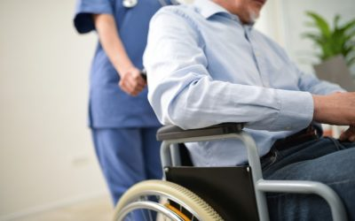Care sector 2016 review – What does the future hold?
