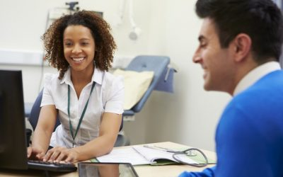 Study finds two in five GPs set to quit in next five years