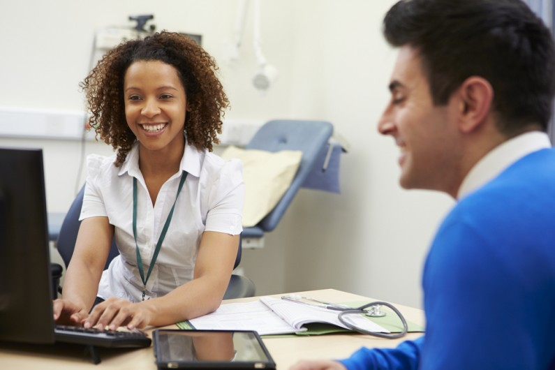 What next for the GP partnership model?