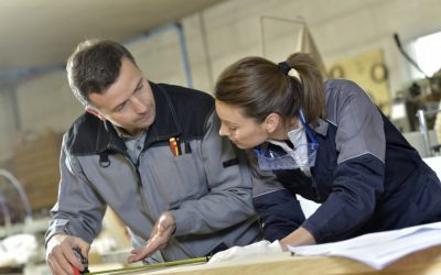 Apprenticeship Levy: Not long to go