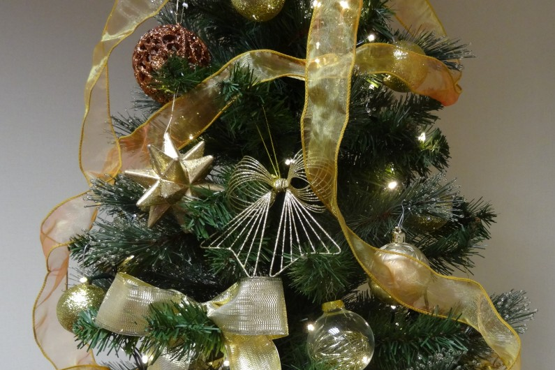 Christmas parties and staff gifts – a tax guide