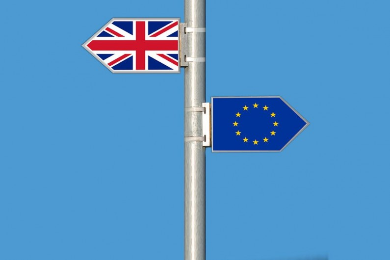 SMEs could face £3.6bn EU funding shortfall by 2021