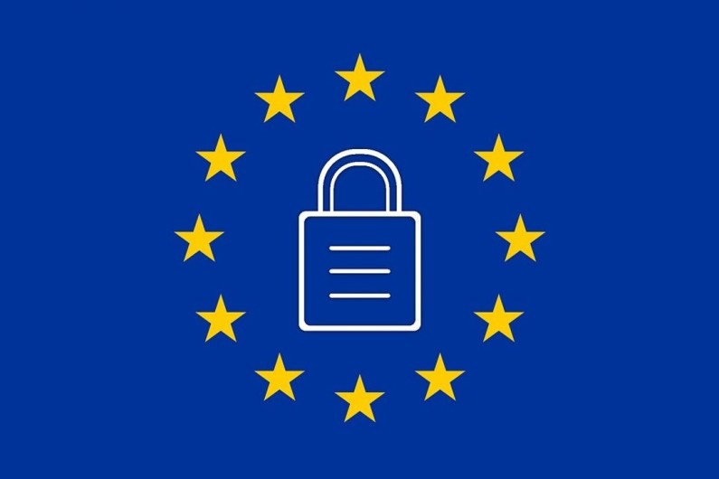 What charities need to know about the new GDPR