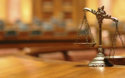 Futureproofing: preparing your legal firm for succession