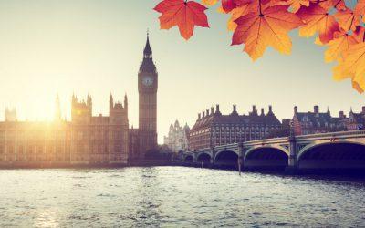 Autumn Budget 2017: Summary