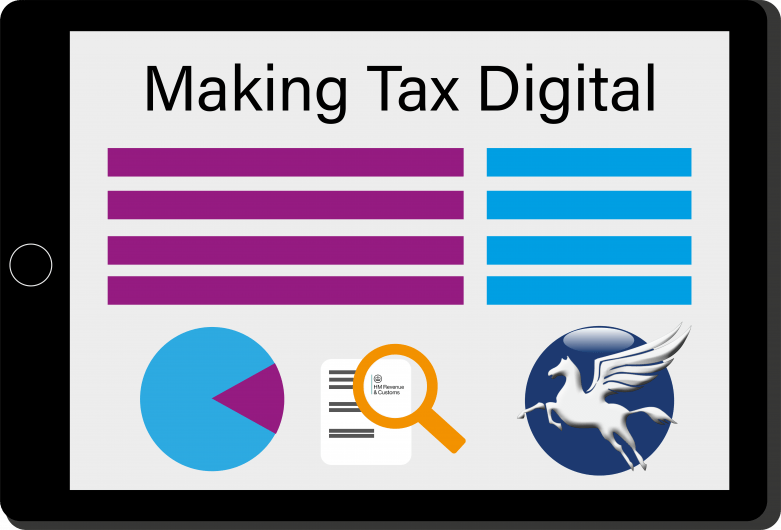HMRC publish further information on Making Tax Digital (MTD).