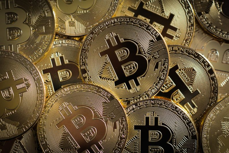 Cryptocurrency & Tax
