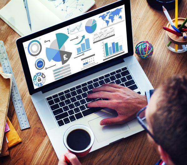 Making Tax Digital – Update 4