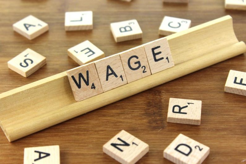 200,000 receive back pay as HMRC enforce National Minimum Wage