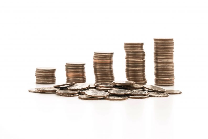 HMRC increases late tax payment rate