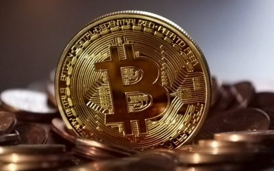 Cryptocurrency fraud: £2 million lost over the last two months