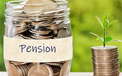 Millennials seek more pension support