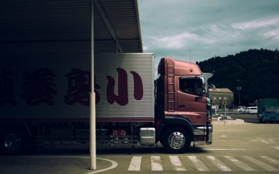 No-deal Brexit Planning information for UK Hauliers