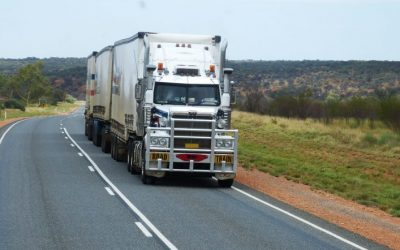 Transport and Logistics 2018 Budget review and analysis