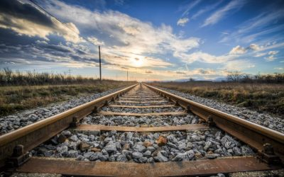 How will Brexit affect the rail supply sector?