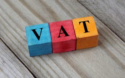 Charities and VAT