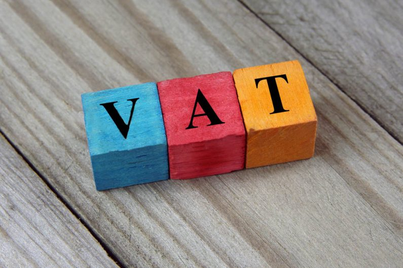 Top 10 Errors at VAT Inspections
