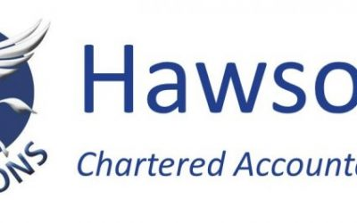 Hawsons Business Continuity Plan