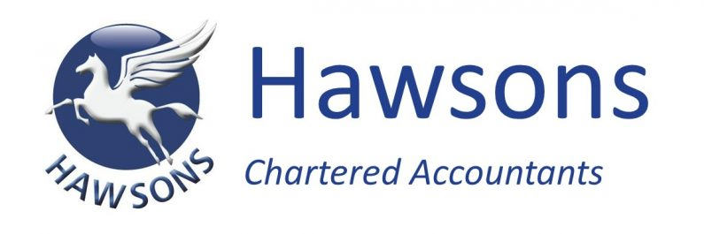 Hawsons Chartered Accountants