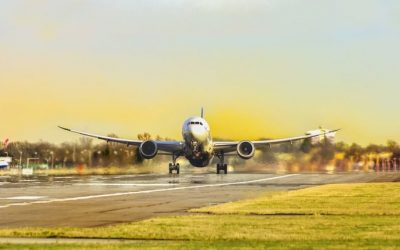 Protection for flights and road after Brexit reaffirmed