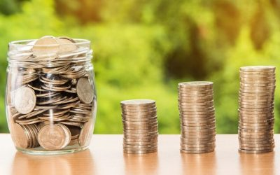 National Living Wage to increase to £10.50 within five years