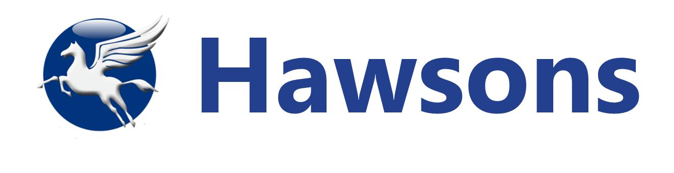 Hawsons Chartered Accountants