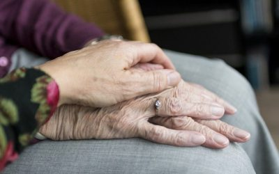 Local Councils Urged to Increase Care Sector Funding