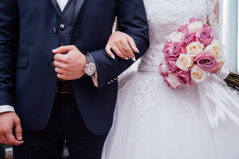The Marriage Allowance – Time is running out to claim