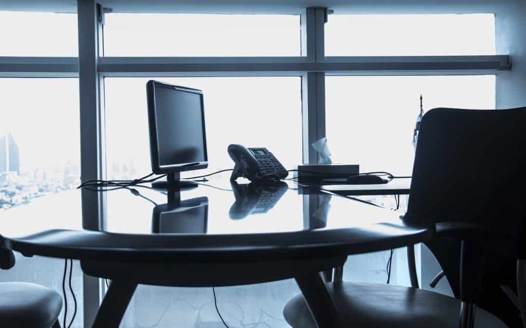 Government Announces Changes to Job Retention Scheme