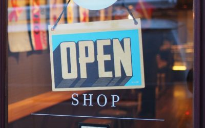 All non-essential shops expected to reopen from 15 June