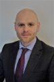 Matthew Whittam, Senior Financial Advisor