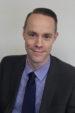 Simon Bladen Partner