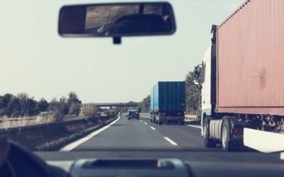 How has COVID-19 affected the haulage industry?