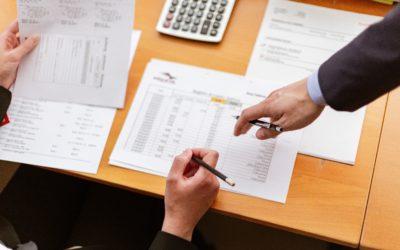 Basic Cash Flow Management Tips