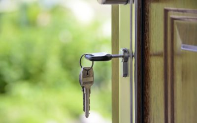 Mortgage Payment Holidays set to End on 31 October