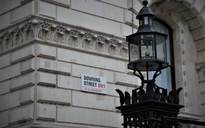 Chancellor Announces Job Support Scheme