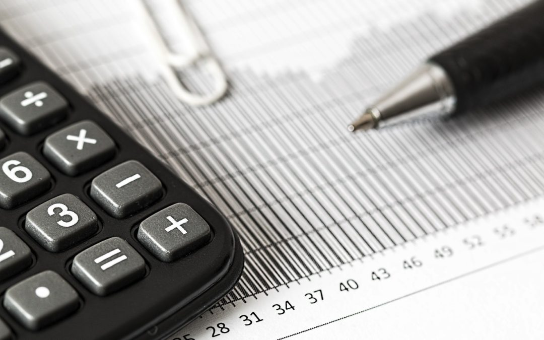 Self-Assessment Tax Returns 2019/20 – Take Action Now!