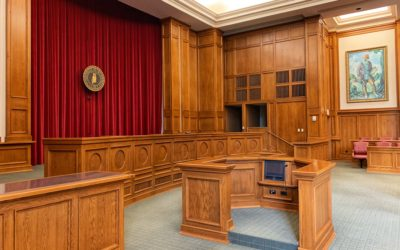 Court Ruling Confirms Insurers Must Pay Many Small Businesses for COVID Losses