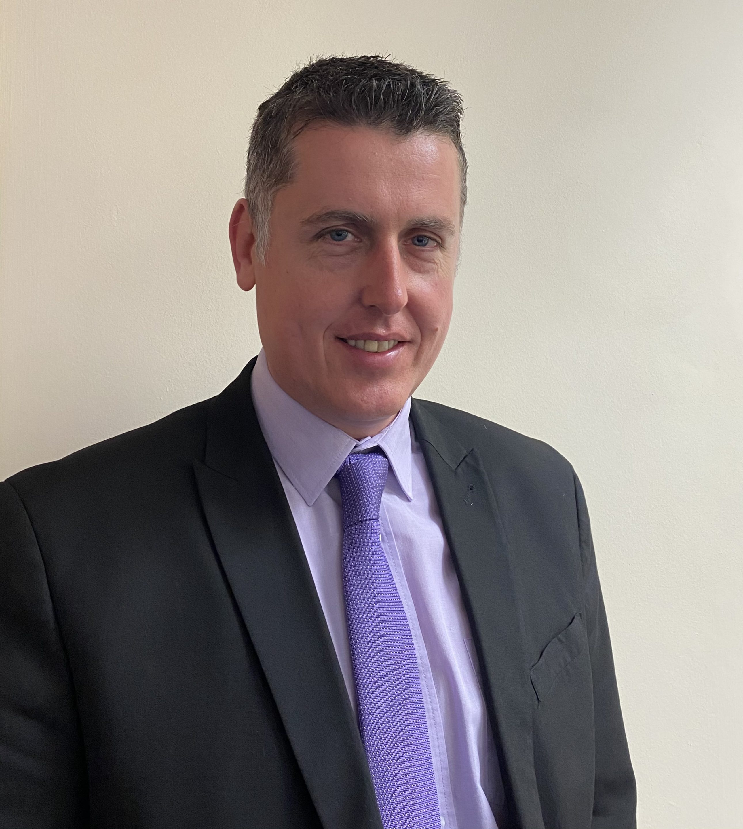 Aaron Hemmington is a tax manager at Hawsons