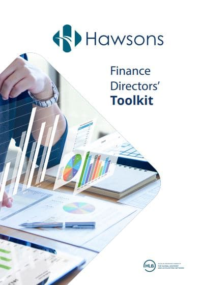 FD toolkit