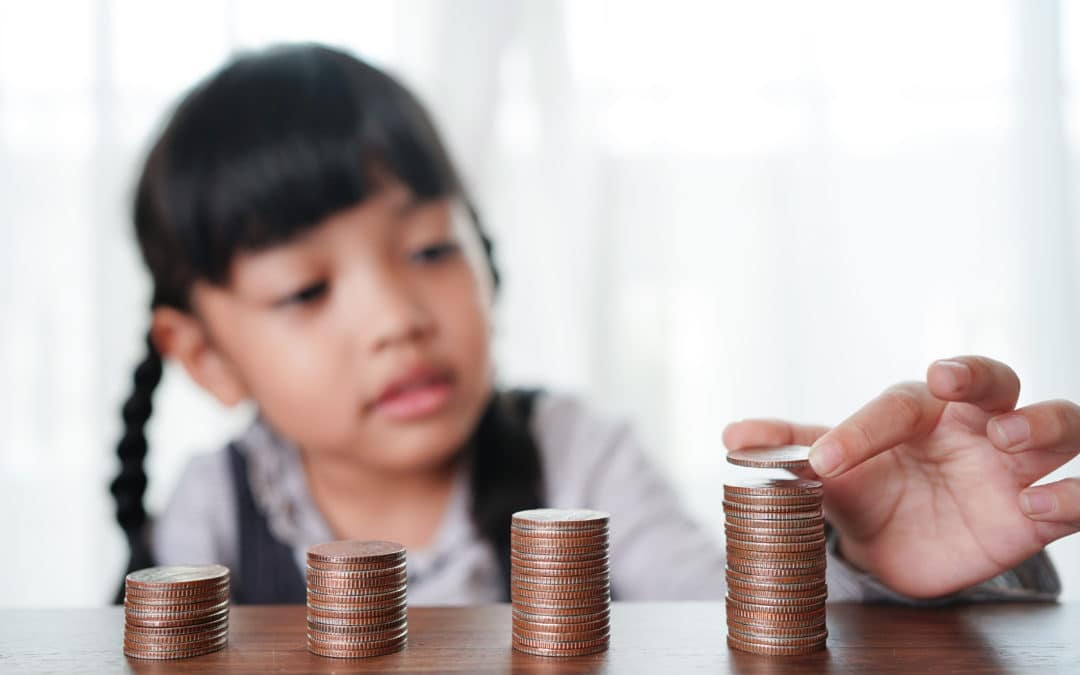 Calls for a rise in the High Income Child Benefit Charge threshold