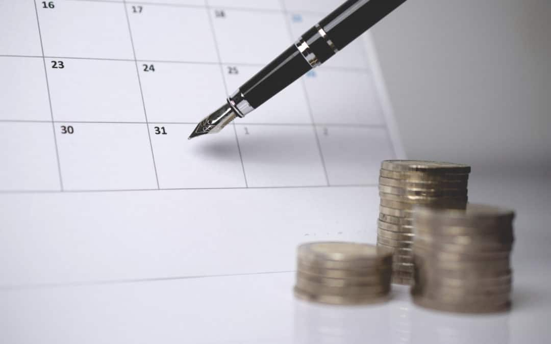 Changes to the off-payroll working rules from April 2021