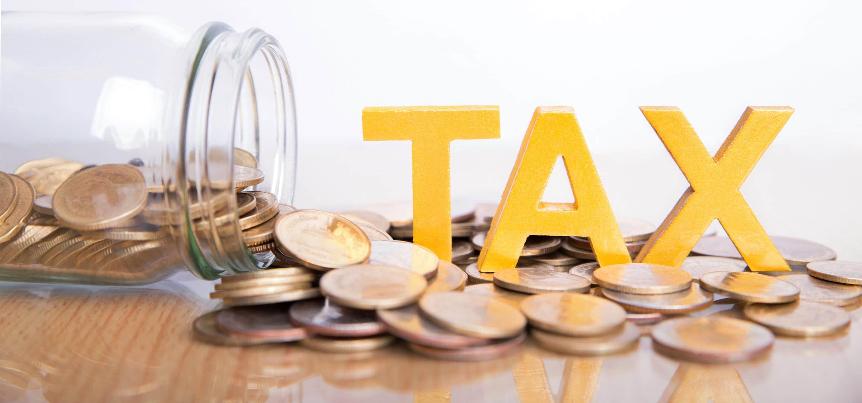 Spring tax Seminar