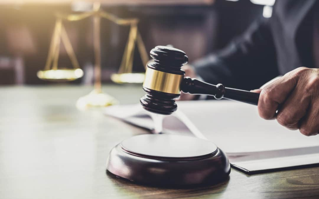 Businesses have the upper hand in Business Interruption Insurance Court Case or do they?